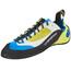 La Sportiva Finale Klatresko gul/blå